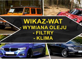 wikaz-wat s.c.