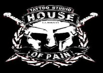 house-of-pain-studio-tatuazu