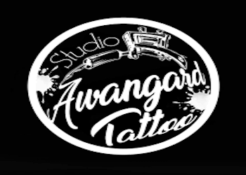 awangarda-tatto-studio-tatuazu