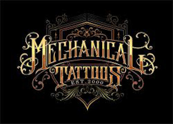 mechanical-tattoos-studio-tatuazu