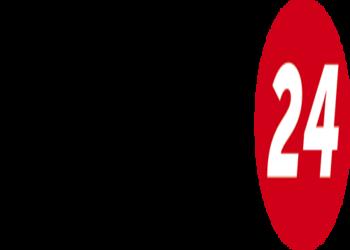 opencar24