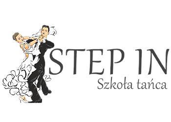 step-in-paulina-kwiatkowska-szkola-tanca