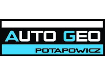 auto-geo-potapowicz-wymiana-oleju