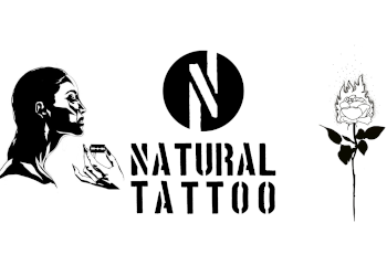 natural-tattoo-studio-tatuazu