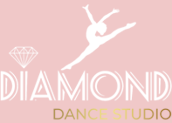 diamond-dance-studio