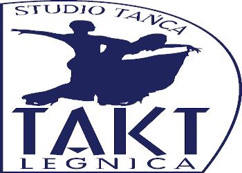 studio-tanca-takt