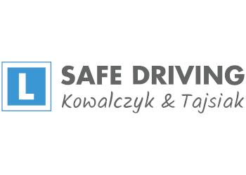 safe-driving-szkola-jazdy