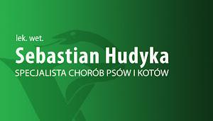 sebastian hudyka logo
