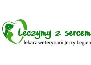 legien-jerzy-przychodnia-weterynaryjna-weterynarz