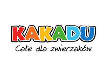 Kakadu-sklep-zoologiczny