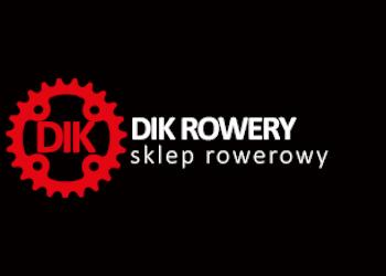 DIK-rowery-sklep-rowerowy