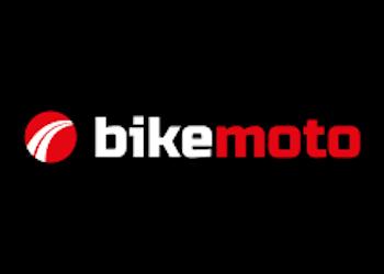 bikemoto-sklep-rowerowy
