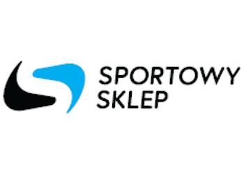 Sportowysklep.pl-sklep-sportowy