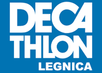 Decathlon-sklep-sportowy