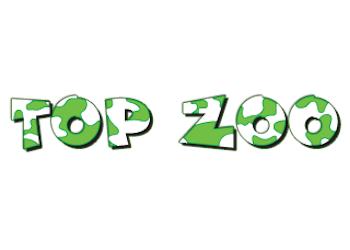 top-zoo-sklep-zoologiczny