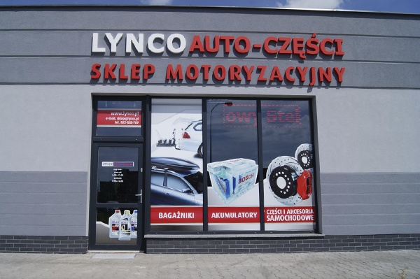 Lynco-Auto-sklep-motoryzacyjny