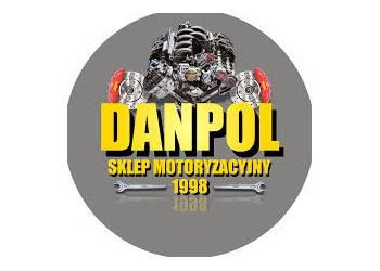 DANPOL-sklep-motoryzacyjny