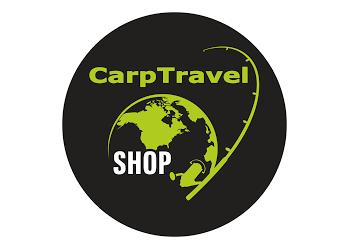 CarpTravel-Karp-&-Feeder-sklep-wedkarski