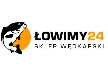 Łowimy24.pl-sklep-wedkarski
