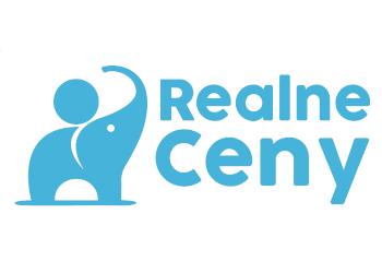 Realne-Ceny-sklep-wedkarski