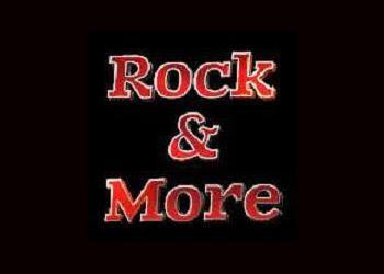 Rock-&-More-sklep-muzyczny