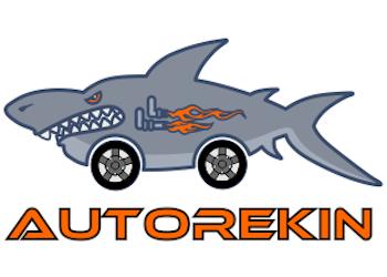 autorekin-sklep-motoryzacyjny