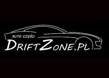 DriftZone.pl-sklep-motoryzacyjny