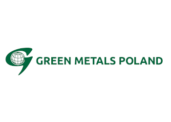 GREEN-Metals-Poland-skup-zlomu