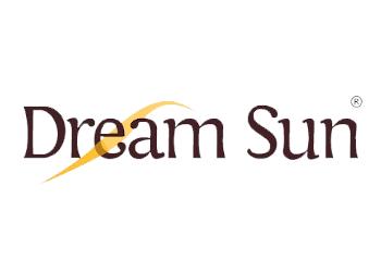 dream-sun-solarium