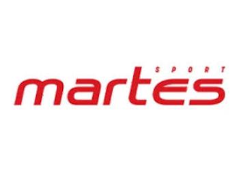 Martes-Sport-sklep-sportowy