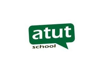 atut-school-jezykowa