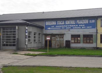 JEDYNKA-Okręgowa-Stacja-Kontroli-Pojazdów