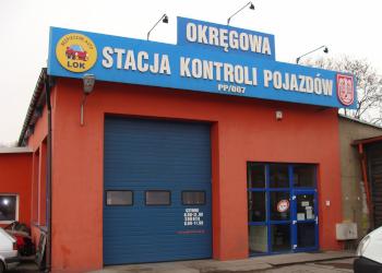 lok-okregowa-stacja-kontroli-pojazdow