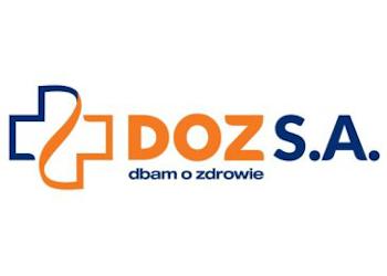 DOZ-Apteka-dbam-o-zdrowie -apteka