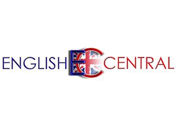 English-Central-szkola-jezykowa