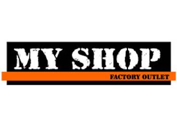 MyShop-sklep-sportowy