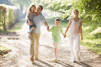 Gabinet Psychoterapii i Mediacji Rodzinnych Joanna Kozieł